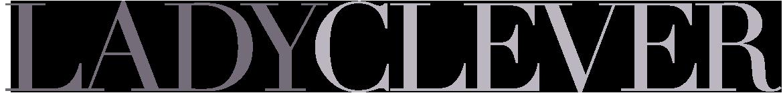 ladyclever-logo