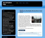 StartupBus Blog by Casandra Armour