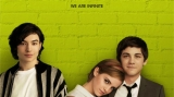 Throwback: The Perks of Being a Wallflower Soundtrack Top Five