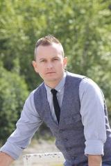 'Secrets of a Gay Mormon Felon' the Unexpected Play From Author KimballAllen