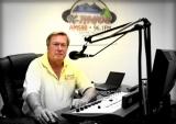 Darrell Wayne's KTHO Radio Showcases Classic FMRock
