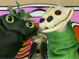 Throwback: MTV's Sifl and Olly Show