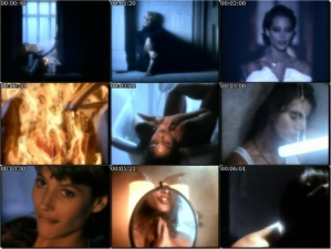 GeorgeMichael-FreedomVid