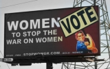 Throwback: Feminist Tracks to Impact the 2012 Election