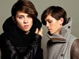Artist Spotlight: Tegan and Sara