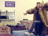Retreat From Retail: The Thrill of the ThriftShop