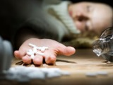 More Women Dying From Drug Overdose Than CarAccidents