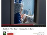 Koch Brothers' Anti-Obamacare Propaganda Vid VictimizesWomen