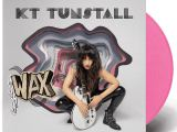KT Tunstall on the Making of Her New Album,WAX